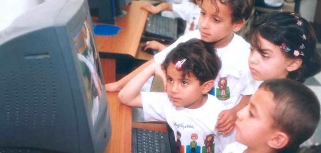 صورة جديد معايير تصميم البرمجيات التعليمية