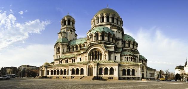 صورة جديد السياحة في بلغاريا