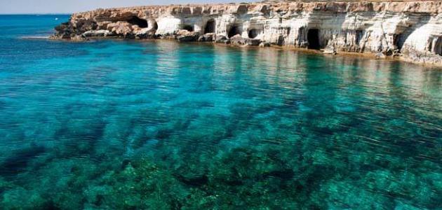 صورة جديد أين تقع قبرص في أي قارة