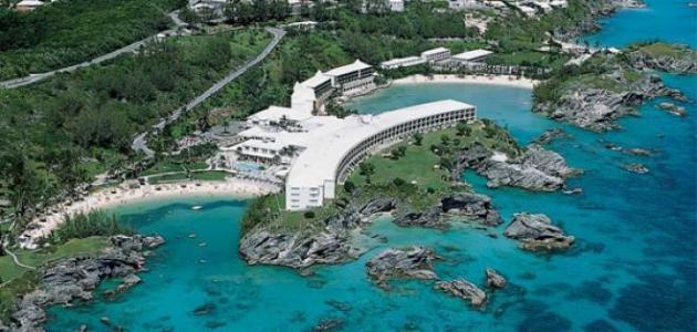 صورة جديد معلومات عن جزر الكاريبي