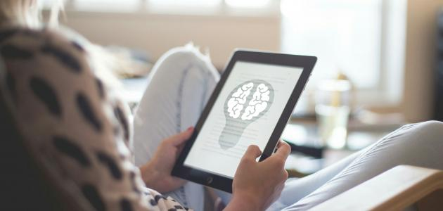 صورة جديد كيفية تنمية العقل