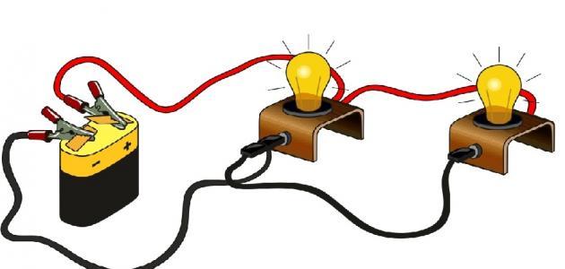 صورة جديد مفهوم القدرة الكهربائية