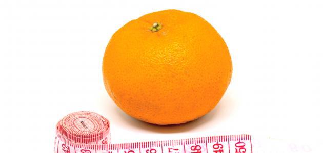 صورة جديد طريقة إذابة الدهون من الأفخاذ