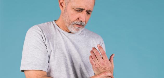 صورة جديد آلية مرض الباركنسون