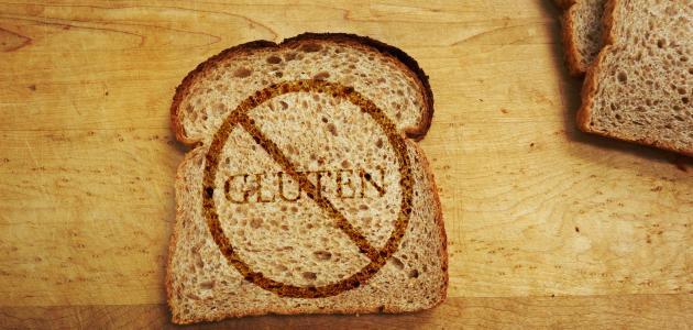 صورة جديد مرض تحسس القمح