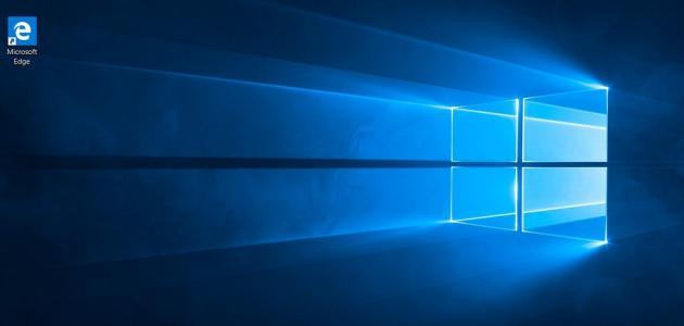 صورة جديد تسجيل فيديو لشاشة الكمبيوتر