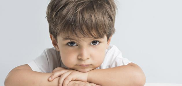 صورة جديد أسباب تأخر الكلام عند الأطفال وعلاجه
