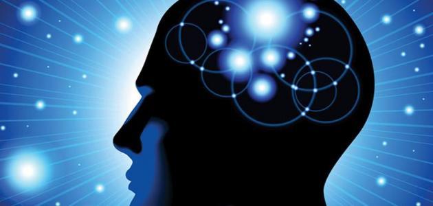 صورة جديد بحث عن علم النفس
