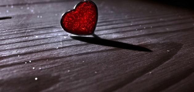 صورة جديد عبارات حب حزينة