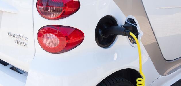 صورة جديد كيف تعمل السيارات الكهربائية