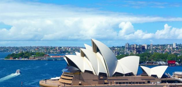 صورة جديد اسم سكان أستراليا الأصليين