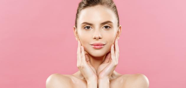 صورة جديد كيفية المحافظة على الجلد
