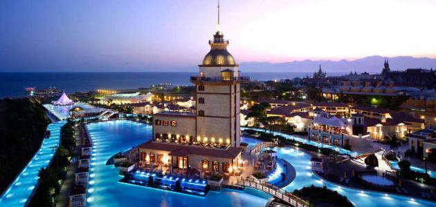صورة جديد مساحة مدينة إسطنبول