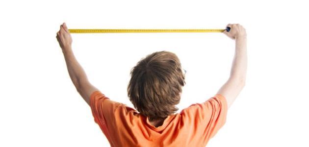 صورة جديد وصفات لزيادة الطول في أسبوع
