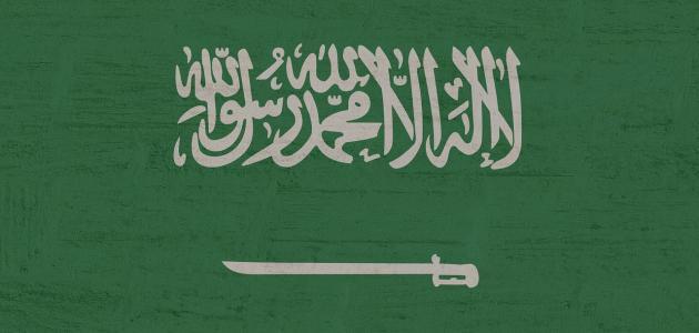 صورة جديد تاريخ تأسيس دولة السعودية