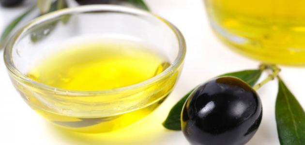 صورة جديد فوائد زيت الزيتون للشفاه