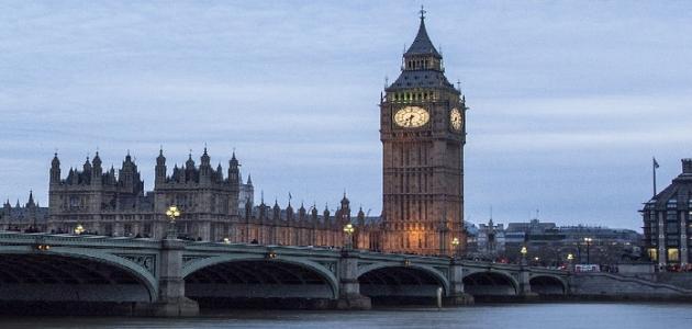 صورة جديد معلومات عن دولة بريطانيا