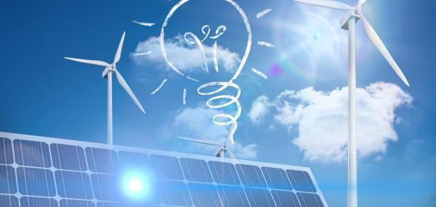 صورة جديد بحث عن فوائد استعمالات الطاقة الشمسية