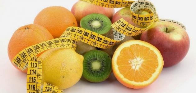 صورة جديد أسرع طريقة لفقدان الوزن