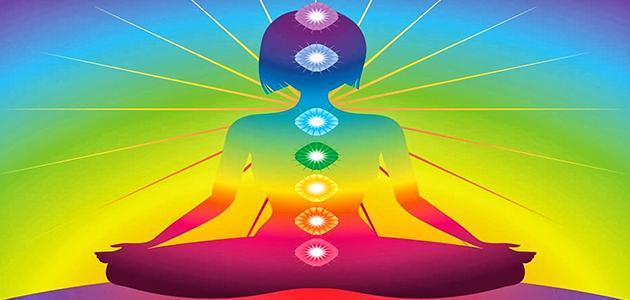 صورة جديد تأثير الألوان على نفسية الإنسان