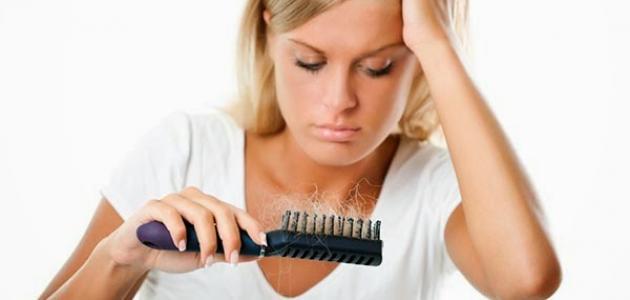 صورة جديد أفضل زيت لمنع تساقط الشعر وتكثيفه