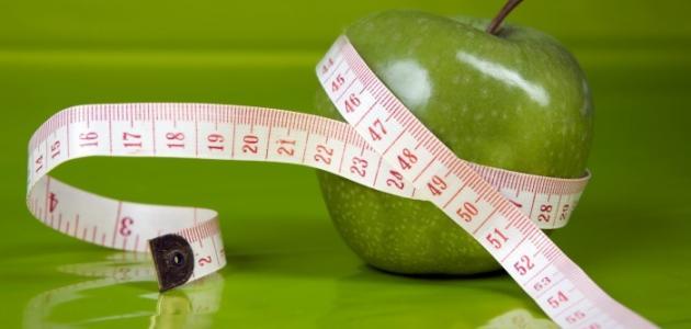 صورة جديد عدد السعرات الحرارية في التفاح