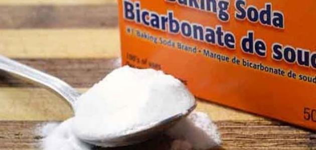 صورة جديد فوائد بيكربونات الصوديوم للشعر