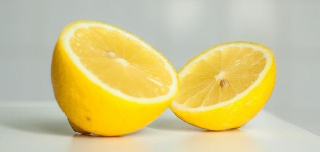 صورة جديد فوائد أكل قشر الليمون