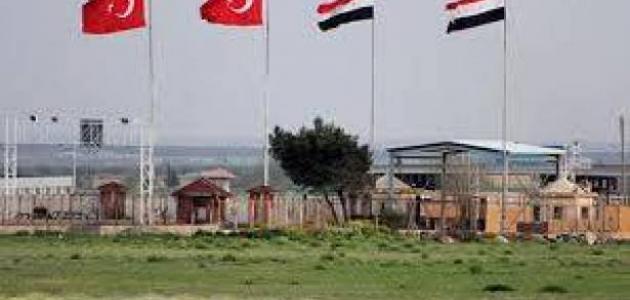 صورة جديد مدينة أعزاز
