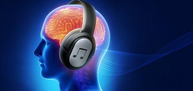 صورة جديد ما أضرار سماعات الأذن
