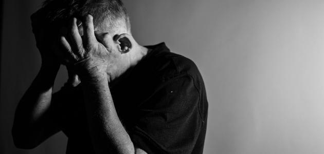 صورة جديد طرق علاج الاكتئاب النفسي
