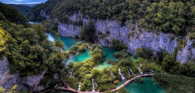 صورة جديد معلومات عن دولة البوسنة والهرسك
