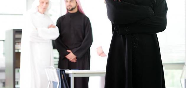 صورة جديد هل الحجاب فرض