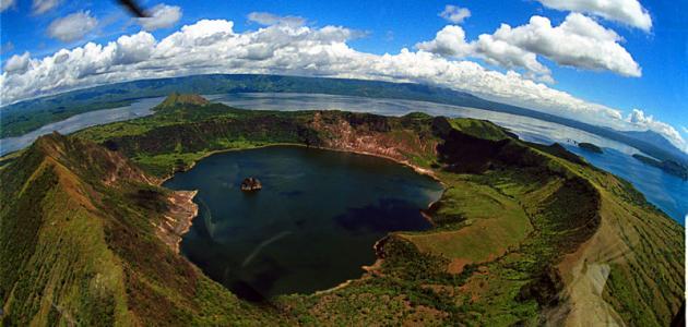 صورة جديد جزيرة لوزون