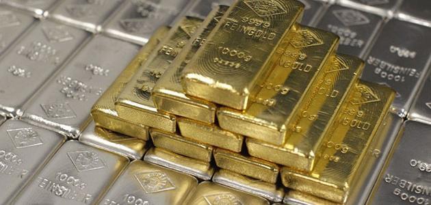 صورة جديد كيفية إخراج زكاة الذهب