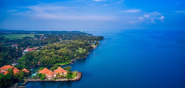صورة جديد ما أكبر جزيرة في العالم وما مساحتها