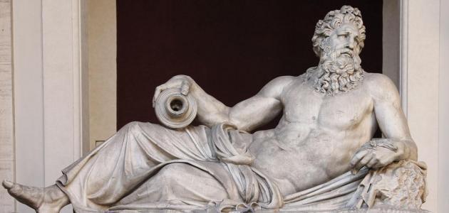 صورة جديد معلومات عن روما