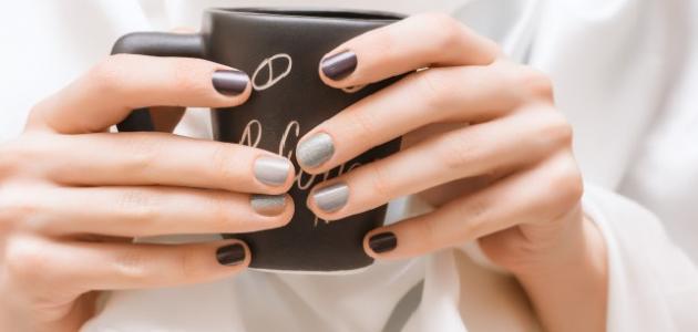 صورة جديد كيف أجعل يدي جميلة