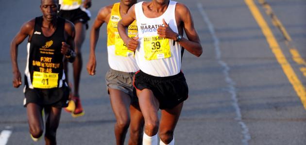 صورة جديد فوائد الرياضة للجسم والعقل