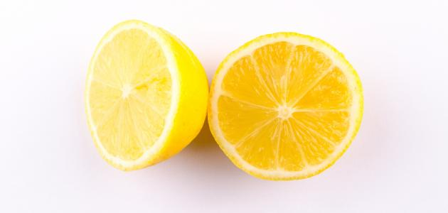 صورة جديد ما فائدة الليمون مع الكمون