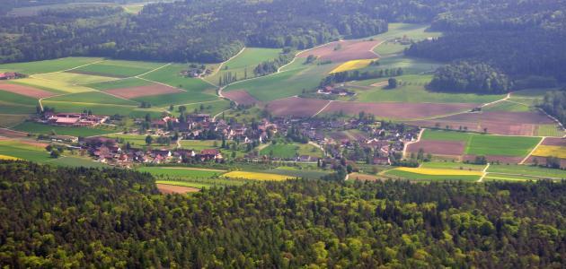 صورة جديد مدن سياحية في سويسرا