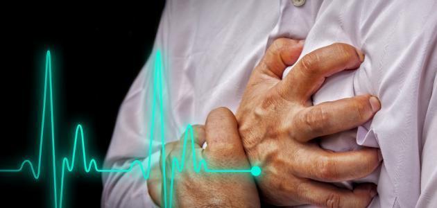 صورة جديد ما هي تمارين القلب
