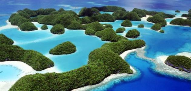 صورة جديد جزر غالاباغوس