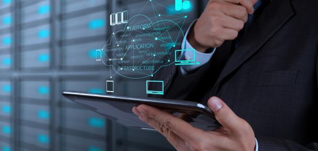 صورة جديد أهمية تكنولوجيا التعليم