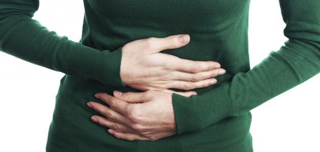 صورة جديد علاج سريع للإمساك عند الحامل