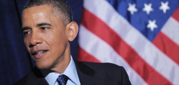 صورة جديد ما هو أوباما كير