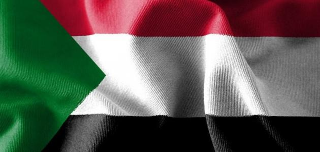 صورة جديد كم مساحة السودان