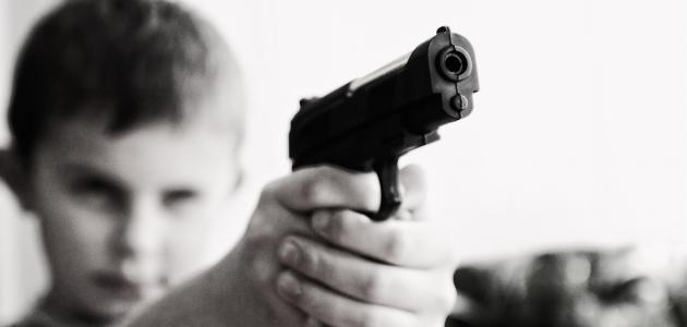 صورة جديد أسباب ونتائج العنف