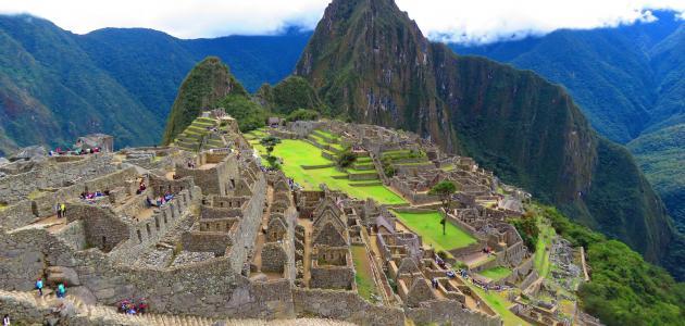 صورة جديد أقدم حضارات العالم