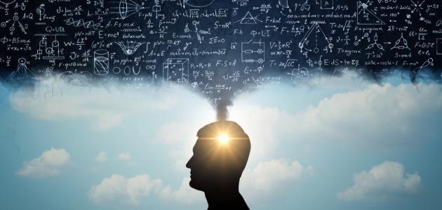 صورة جديد العلاقة بين الفلسفة والعلم